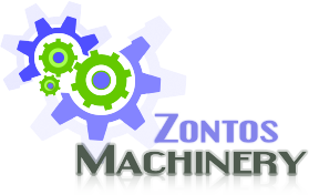 Zontos Machinery